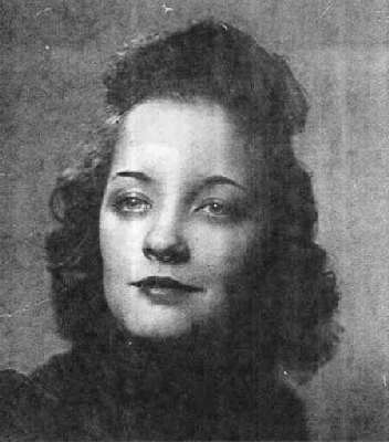 ida-camburn-1941-speaker.jpg