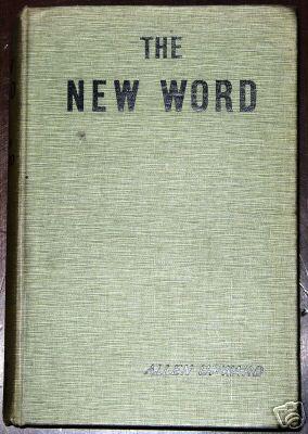 1908-scientology.JPG