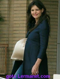 katie-holmes-pregnant.jpg