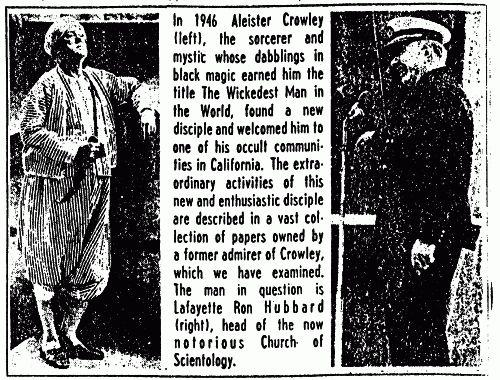 alester-crowley-and-L-Ron-Hubbard.jpg