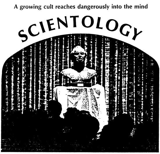 life-scientology-page1.jpg